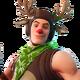 T-Soldier-HID-311-Athena-Commando-M-Reindeer-L.png