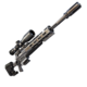 Bolt action sniper new.png