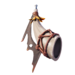 Hollow Horn.png