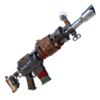 Makeshift Rifle icon.png