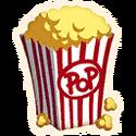 PopcornEmoticon.png