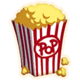 PopcornEmoticon.png