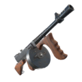 Drum gun icon.png