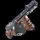 Drum gun icon.png