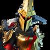 Eternal Knight Gold.png