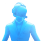Star Wars Event Holographic Guy.png
