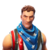 Stars and stripes jonesy.png