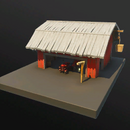 T-Icon-PS-CP FrenzyFarm S Shed a.png
