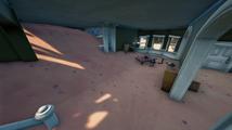 DesertTiltedBlueHouse5.png