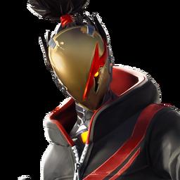 Fortnite-red-strike-skin-icon.png