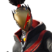 Fortnite-red-strike-skin-icon.png