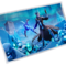 LoadingScreen-Preview TheIceQueen.png