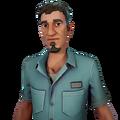 Male gunslinger defender.png