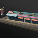 T-Icon-PS-CP Diners M Roadside a.png
