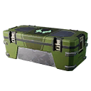 T-T-Icon-BR-HightowerDateFactionChest.png