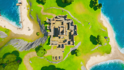 Fort Crumpet Top View.png