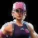 New Rose Team Leader.png
