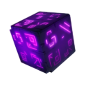 Shadow Stones icon.png