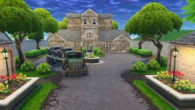 Snobby Shores House 5.png