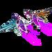 SparkleStrider.png