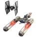 Starfighters Pack.png