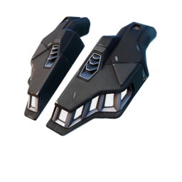T-Icon-Backpacks-591-MultibotStealth-L.png