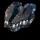 T-Icon-Backpacks-591-MultibotStealth-L.png