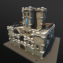 T-Icon-PG-PS-IceCastle L Fort a.png