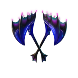T-Icon-Pickaxes-AnglerFemalePickaxe-L.png