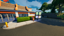 The Durrr Burger 19.png