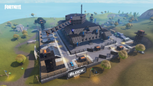 V7.40 The Block Colossal Compound.png