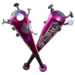 Foul Play Harvesting Tool Icon.png