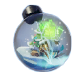 Minty Ornament.png