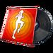 T-T Music PreviewImages Season15-T-T-Music-Season15-S15-OldSchool-album-art-L.png