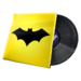 Caped Crusader Icon.png