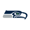 Football SeattleSeahawks.png