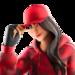 Fortnite-ruby-skin-icon.png