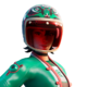 Jade Racer.png