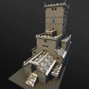 Prefab Castle.png