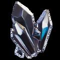 Shadowshard crystal icon.png