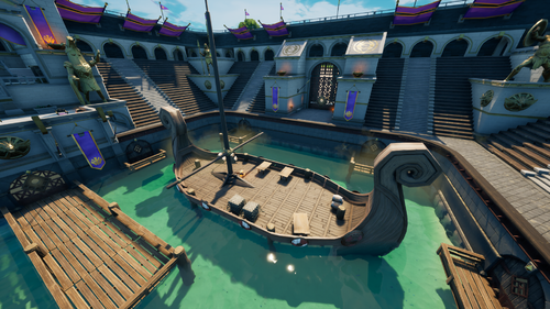 Ships Arena 4.png