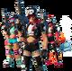 T-AthenaSoldiers-CID-Athena-Commando-TripleScoop Bling.png