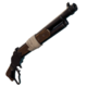 Lever Action Shotgun.png