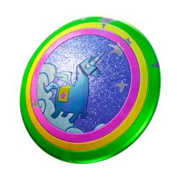Llamacorn Shield.png