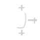 Precision handling icon.png