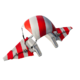 T-Icon Glider-FancyCandyGlider-L.png