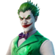 The Joker Outfit Icon.png
