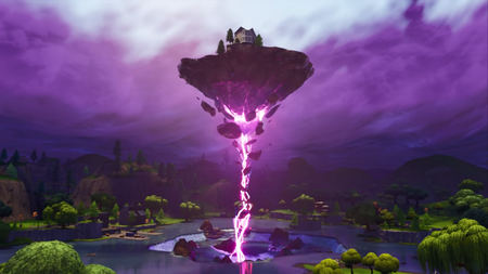 Loot lake rises.png