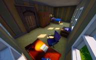 Pleasant Small House5.png