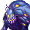 Smasher icon.png